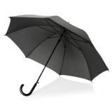 """Parasol automatyczny 23"""" (P850.521)"""