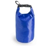Wodoodporna torba (V9824-11)