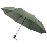 """Avenue Składany automatyczny parasol Gisele 21"""" (10914222)"""