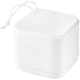 Avenue Głośnik Bluetooth&reg Nano  (10824400)