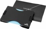 MARKSMAN Portfel na karty kredytowe Adventurer RFID (13004000)