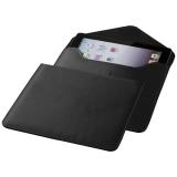 Etui Boulevard na tablet (12002300)