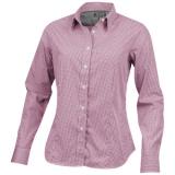Slazenger Koszula damska z długim rękawem Net (33161250)