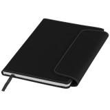Notes A5 Horsens i długopis ze stylusem (10685100)