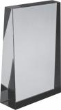 Szklany blok z logo (2750466)
