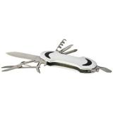 Nóż kieszonkowy Ranger (10449003)