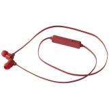 Kolorowe słuchawki Bluetooth&reg (13425603)