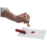 Zestaw do listów (10724000)