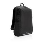 Plecak na laptopa 15,6, ochrona RFID (P762.501)