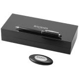 Balmain Zestaw piśmienniczy z długopisem  (10640900)