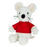 Annabelle, pluszowa mysz (HE729-02)