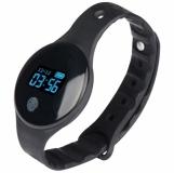 Smart watch z logo (4076303)
