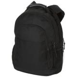 "Avenue Plecak Journey na laptop 15.4""  (11979400)"