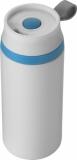 AVENUE Kubek termiczny niekapiący Flow (10030800)