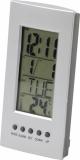 Zegar na biurko (V3685-32)