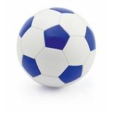 Piłka nożna (V8630-04)