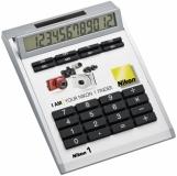 Kalkulator CrisMa  (3354006)