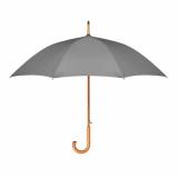 CUMULI RPET Parasol RPET z logo (MO9629-07)