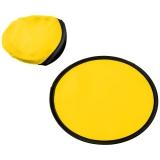 Frisbee Florida (10032705)