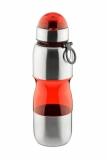 Bidon czerwony 800 ml (17563-04)
