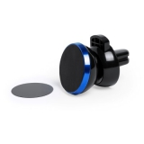 Magnetyczny samochodowy uchwyt do telefonu (V5597-11)