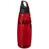 Butelka sportowa z karabińczykiem Amazon Tritan&trade (10047503)