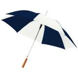 Parasol automatyczny Lisa 23' (10901711)