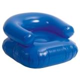 Fotel plażowy (V8610-04)