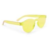 Okulary przeciwsłoneczne (V7358-08)