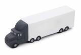 Antystres ciężarówka (V2558-02)