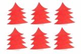 Zestaw LARO czerwony (08075)