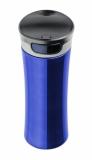 Kubek termiczny ARCTIC 400 ml niebieski (17582-03)