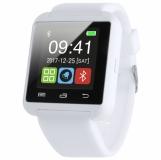 Zegarek wielofunkcyjny Bluetooth (V3533-02)