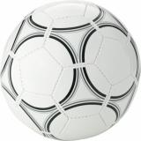 Piłka nożna Victory (10026300)