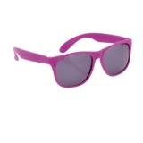 Okulary przeciwsłoneczne (V6593-13/A)