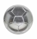 Pi�ka, KICK, srebrny (56-0605024)