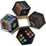 Zestaw do malowania (V6110-16)