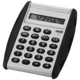 Kalkulator Magic (19686510)