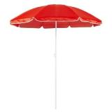 Parasol plażowy (V9687-05)