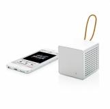 Bezprzewodowy głośnik Vibe 3W (P326.633)