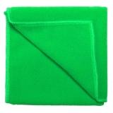 Ręcznik (V9630-06)