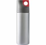 Kubek termiczny 500 ml (V9856-05)