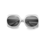 Okulary przeciwsłoneczne (V6581-02)