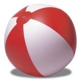 Piłka plażowa (V6338-05)