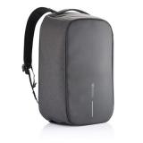 Bobby Duffle plecak chroniący przed kieszonkowcami, torba podróżna, ochrona RFID (P705.271)