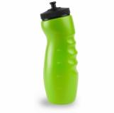 Butelka 600 ml (V9808-10)