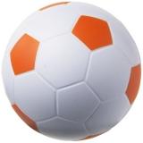 Antystres piłka nożna (10209904)