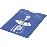 Karta parkingowa (V5666-04)