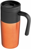 Kubek termiczny z logo (6333810)