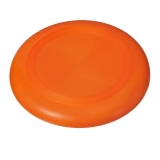Frisbee Taurus (10032803)